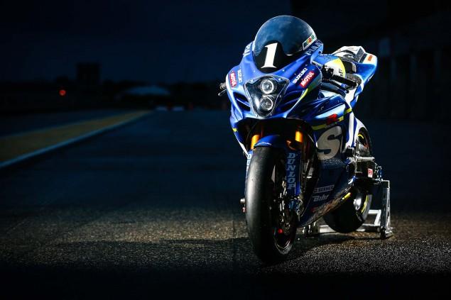 SERT-Suzuki-GSX-R1000-endurance-world-championship-06