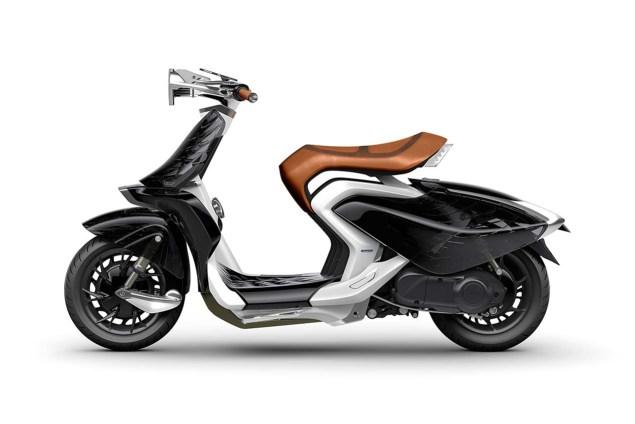 Yamaha-04GEN-scooter-concept-06