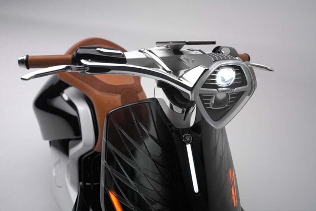 Yamaha-04GEN-scooter-concept-11