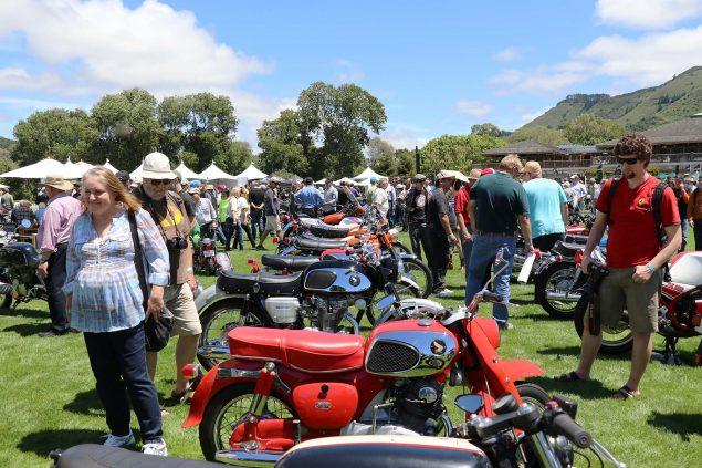 2016-Quail-Motorcycle-Gathering-Andrew-Kohn-65