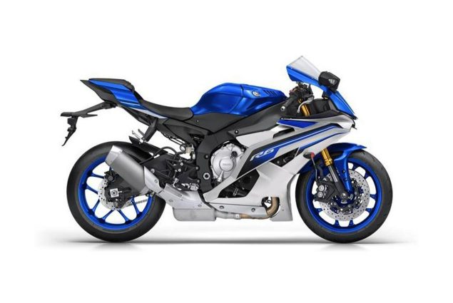 2017-yamaha-yzf-r6-young-machine-render