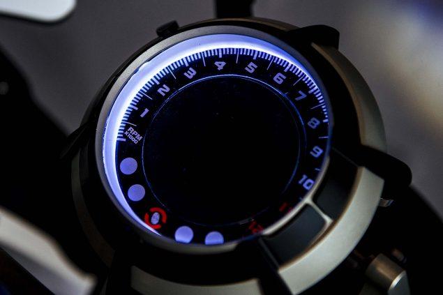 Burasca-1200-custom-Honda-VFR1200F-Aldo-Drudi-01