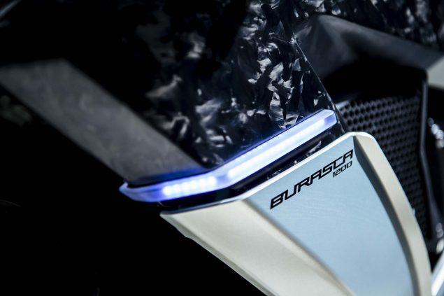 Burasca-1200-custom-Honda-VFR1200F-Aldo-Drudi-13