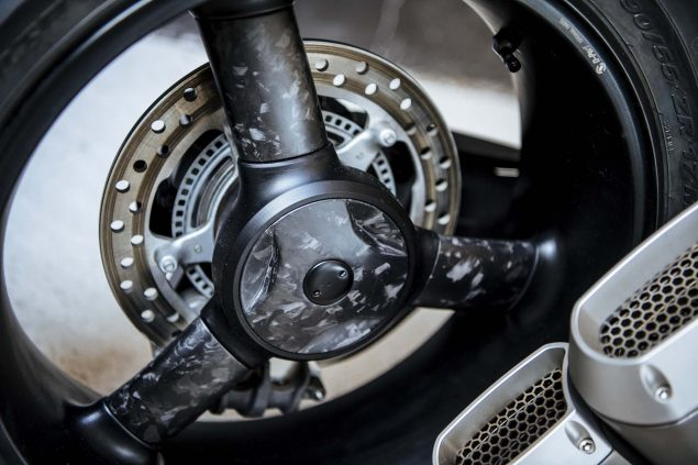 Burasca-1200-custom-Honda-VFR1200F-Aldo-Drudi-41