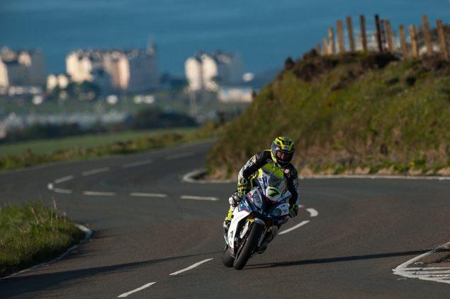 Isle-of-Man-TT-2016-Tony-Goldsmith-1023