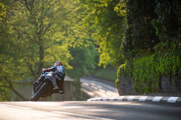 Isle-of-Man-TT-2016-Tony-Goldsmith-482