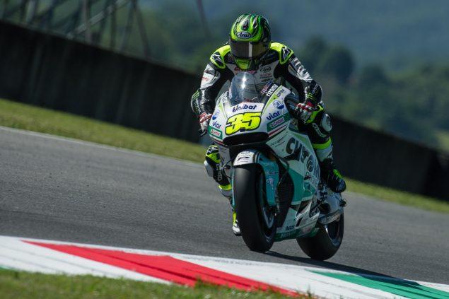 MotoGP-2016-Mugello-Rnd-06-Tony-Goldsmith-1546