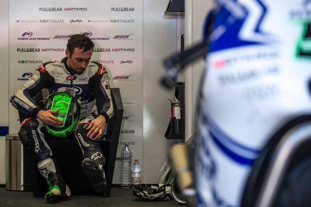 MotoGP-2016-Mugello-Rnd-06-Tony-Goldsmith-1917