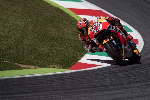 MotoGP-2016-Mugello-Rnd-06-Tony-Goldsmith-3155