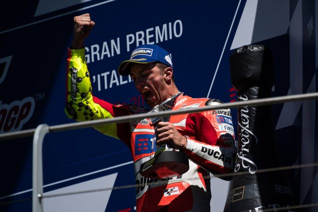 MotoGP-2016-Mugello-Rnd-06-Tony-Goldsmith-3610