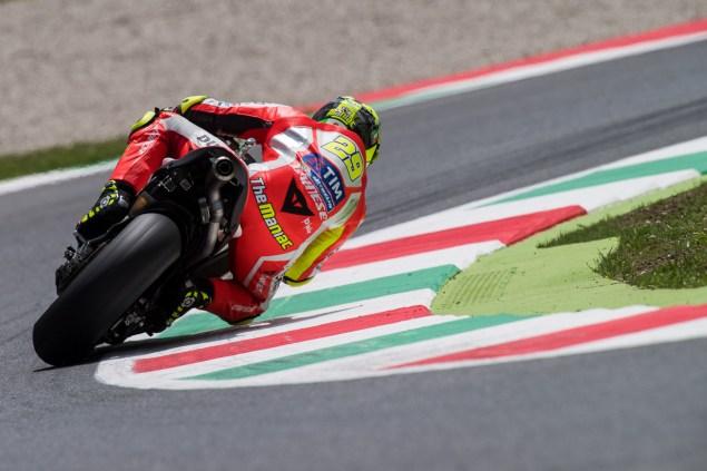MotoGP-2016-Mugello-Rnd-06-Tony-Goldsmith-623