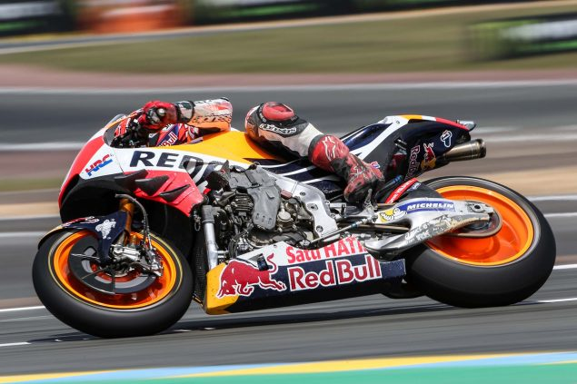 Sunday-Le-Mans-French-GP-Cormac-Ryan-Meenan-24