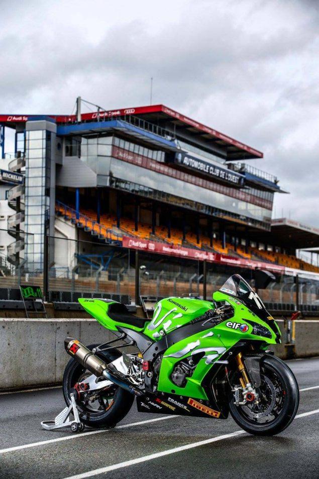 Team-Kawasaki-SRC-Ninja-ZX-10R-FIM-Endurance-World-Championship-01