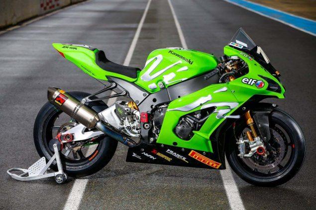 Team-Kawasaki-SRC-Ninja-ZX-10R-FIM-Endurance-World-Championship-03