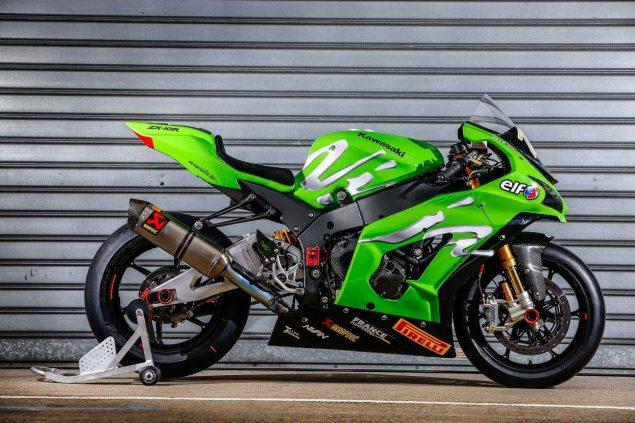Team-Kawasaki-SRC-Ninja-ZX-10R-FIM-Endurance-World-Championship-09