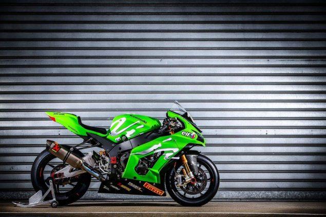 Team-Kawasaki-SRC-Ninja-ZX-10R-FIM-Endurance-World-Championship-10