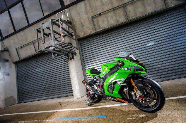 Team-Kawasaki-SRC-Ninja-ZX-10R-FIM-Endurance-World-Championship-17