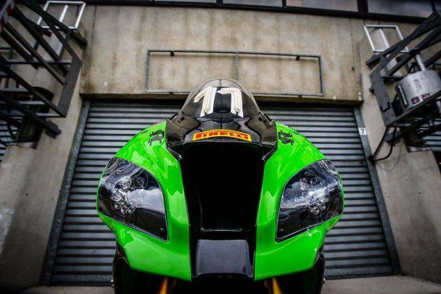 Team-Kawasaki-SRC-Ninja-ZX-10R-FIM-Endurance-World-Championship-18