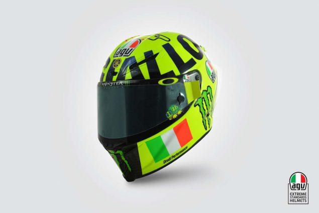 Valentino-Rossi-2016-Mugello-helmet-AGV-03