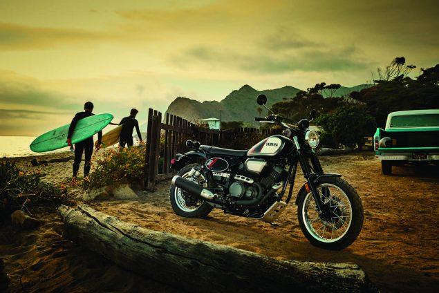 2017-Yamaha-SCR950-scrambler-20