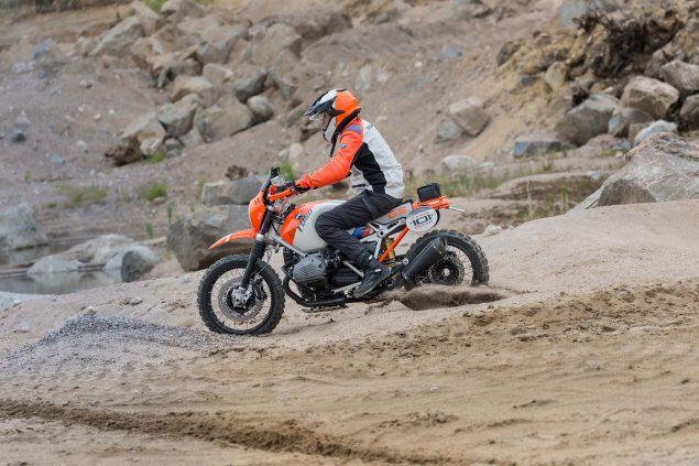 BMW-Lac-Rose-R-nineT-Dakar-Rally-concept-08