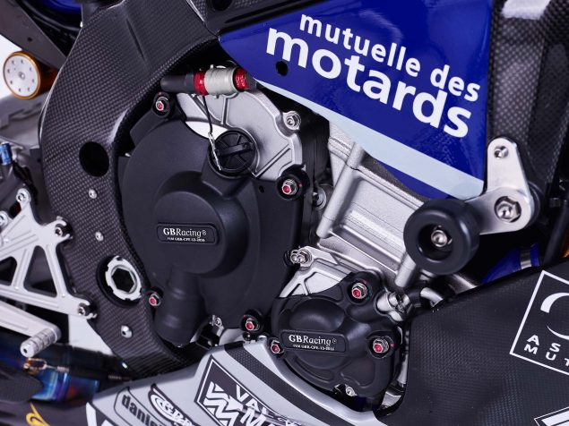GMT94-Yamaha-YZF-R1-Official-EWC-race-bike-03