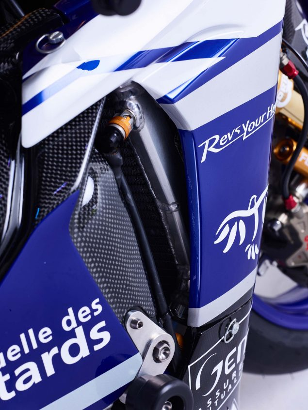 GMT94-Yamaha-YZF-R1-Official-EWC-race-bike-10
