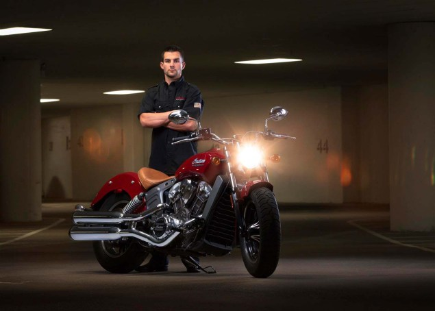 Indian-Motorcycle-Scout-FTR-flat-track-racing-Jared-Mees-03