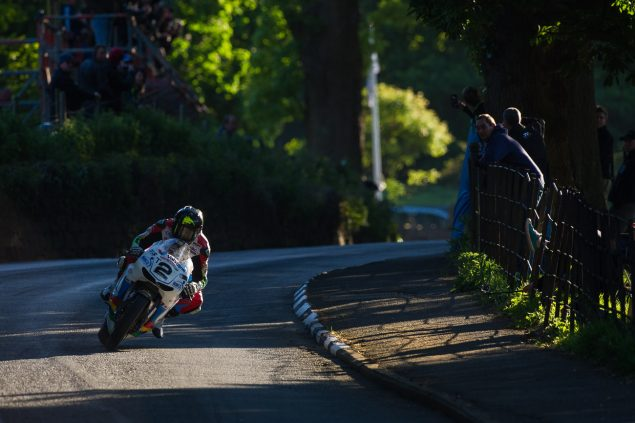 Isle-of-Man-TT-2016-Tony-Goldsmith-2501