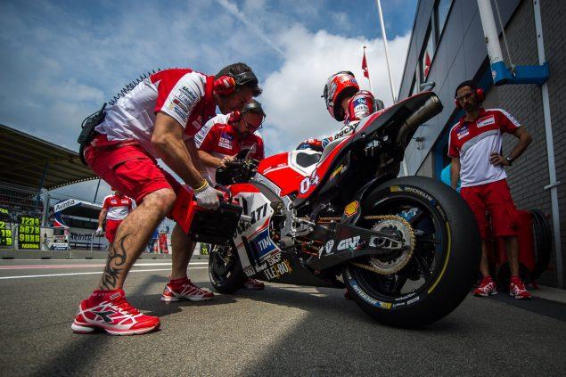 MotoGP-2016-Assen-Rnd-08-Tony-Goldsmith-1508