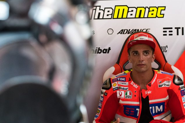 MotoGP-2016-Assen-Rnd-08-Tony-Goldsmith-1664