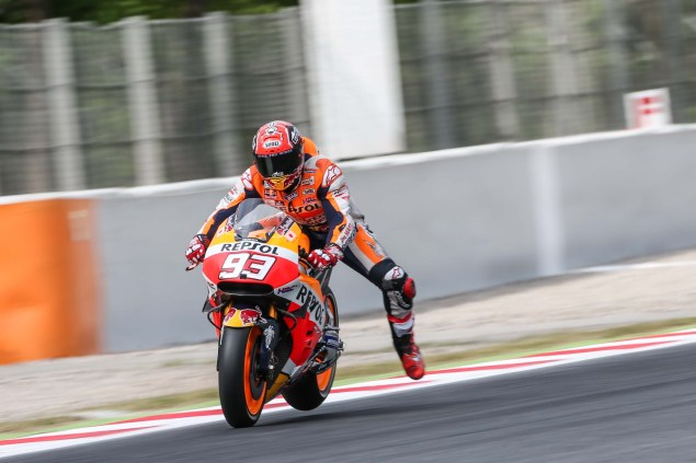 Saturday-Catalan-GP-MotoGP-photos-Cormac-Ryan-Meenan-15
