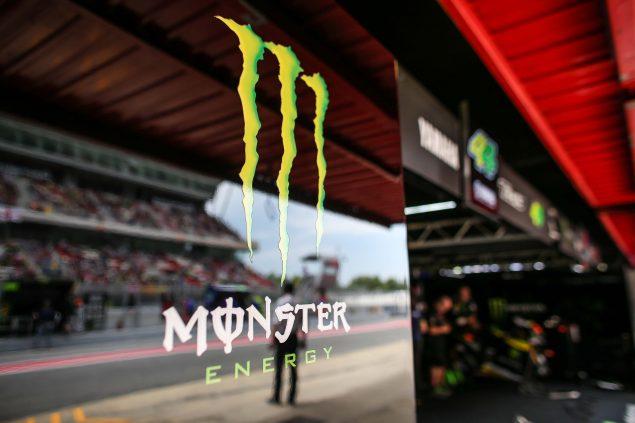 Saturday-Catalan-GP-MotoGP-photos-Cormac-Ryan-Meenan-20