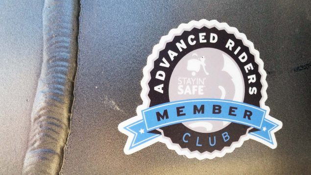 Stayin-Safe-Rider-Training-Motorcycle-School-06