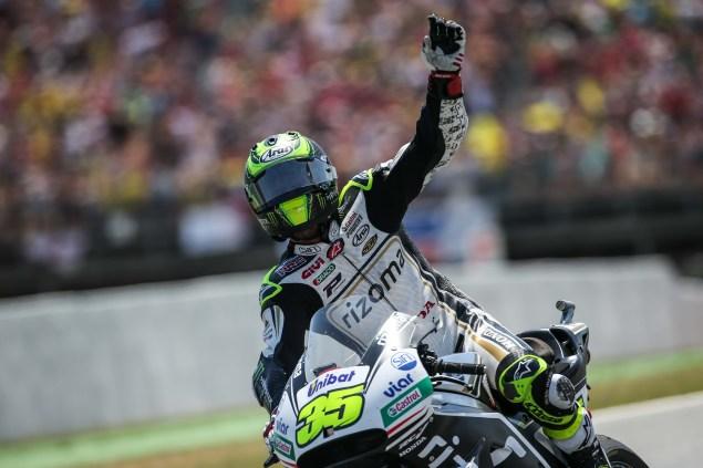 Sunday-Catalan-GP-MotoGP-photos-Cormac-Ryan-Meenan-14