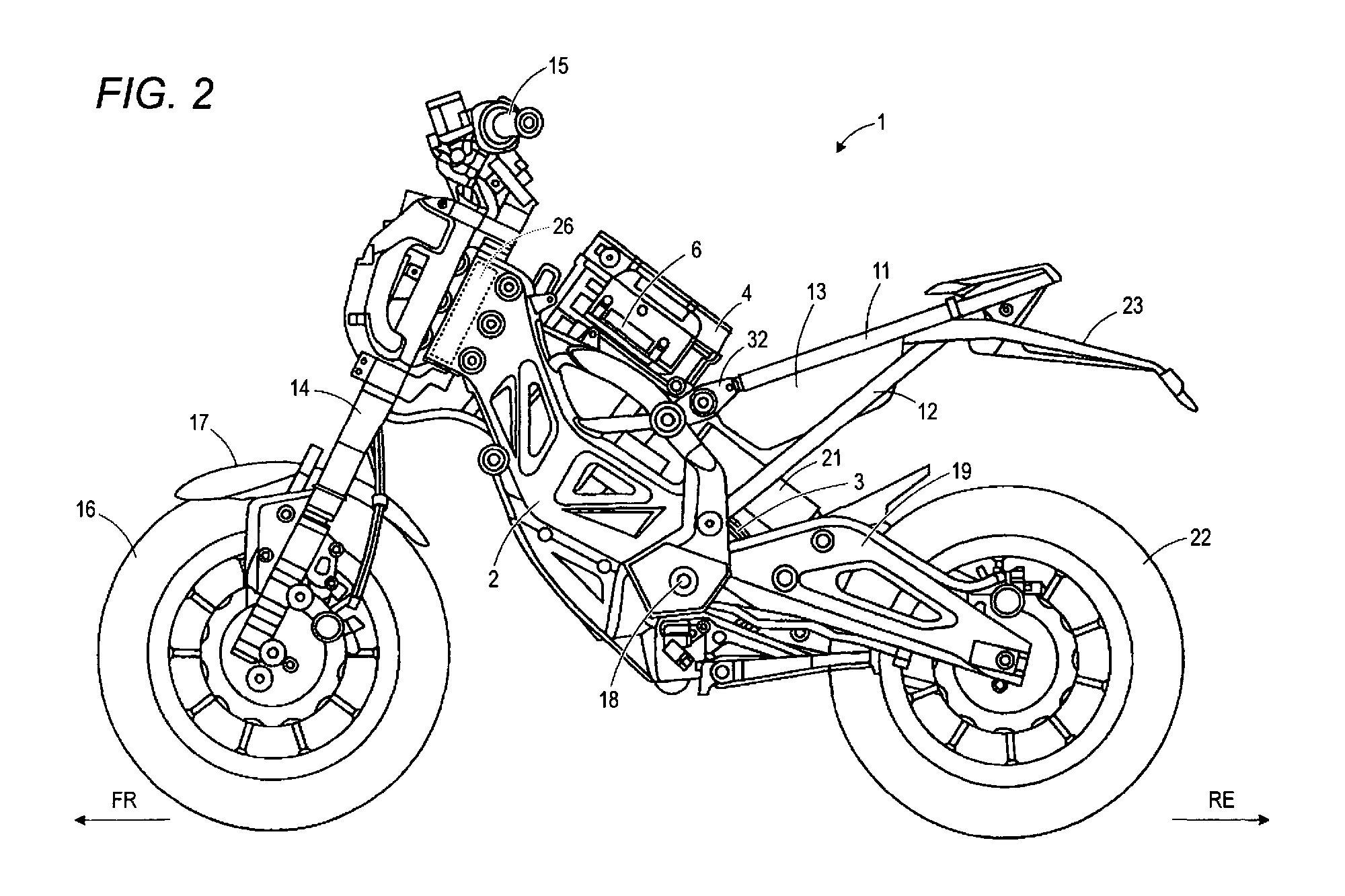 Suzuki Extrigger Coming To Market