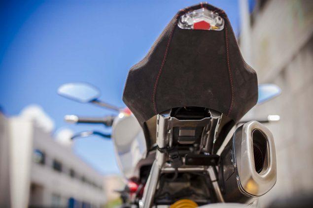 XTR-Pepo-Siluro-Ducati-Monster-1200-03