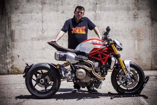 XTR-Pepo-Siluro-Ducati-Monster-1200-11