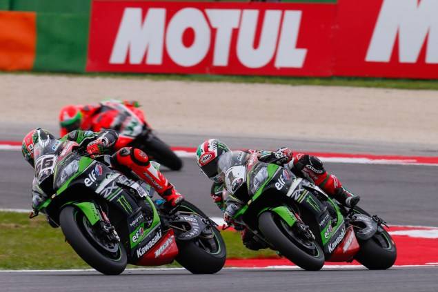 jonathan-rea-tom-sykes-world-superbike-misano-race-2