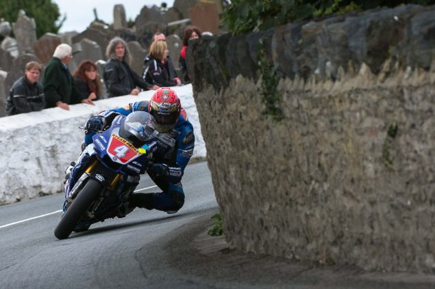 2016-Southern-100-road-racing-Stephen-McClements-05