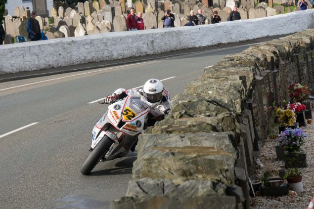 2016-Southern-100-road-racing-Stephen-McClements-09