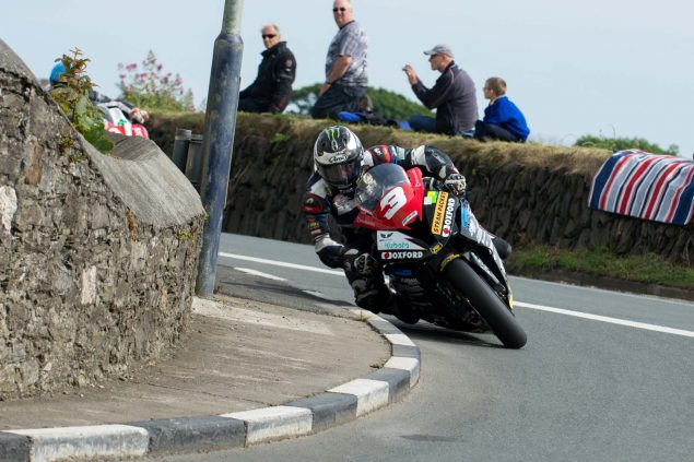 2016-Southern-100-road-racing-Stephen-McClements-10