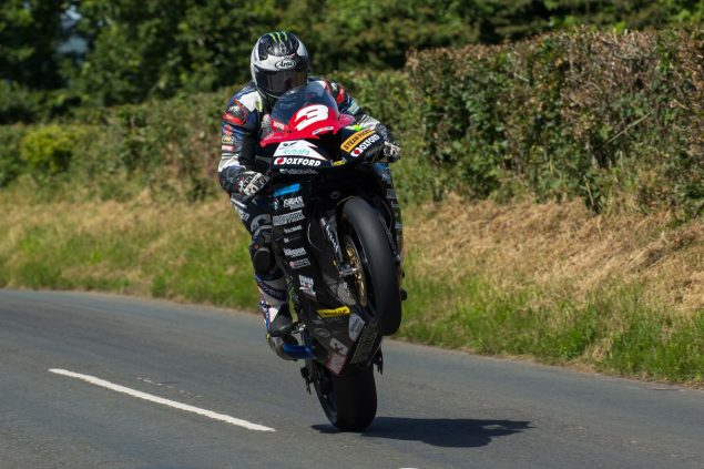 2016-Southern-100-road-racing-Stephen-McClements-12