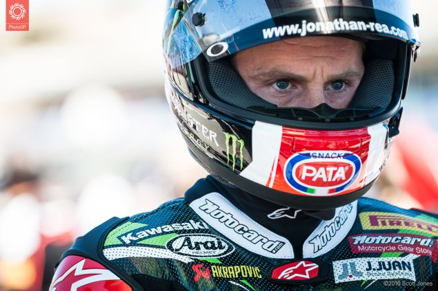 2016-WSBK-Laguna-Seca-Saturday-Jonathan-Rea-grid