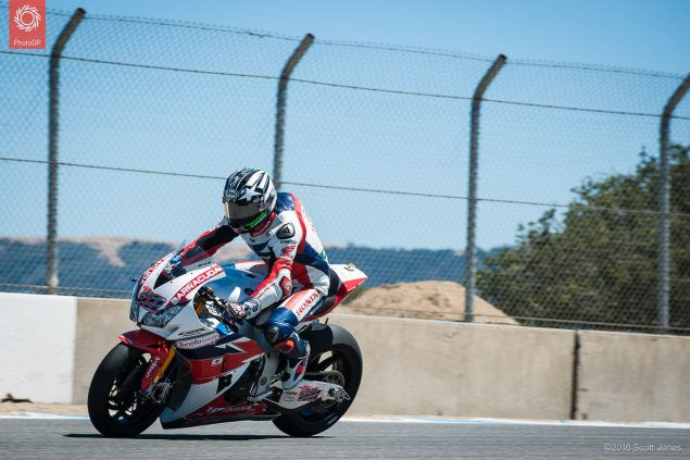 2016-WSBK-Laguna-Seca-Saturday-Nicky-Hayden-track