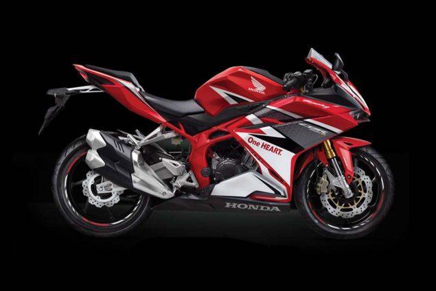 2017-Honda-CBR250RR-leak-04