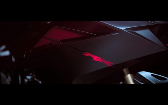 2017-Honda-CBR250RR-teaser-video-rr-logo