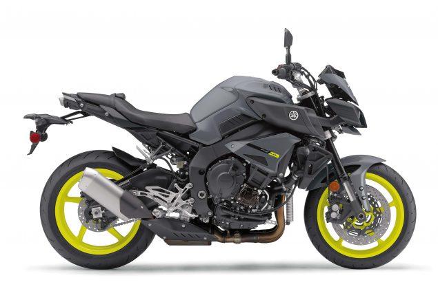 2017-Yamaha-FZ-10-USA-41