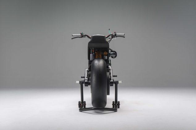 Bottpower-BOTT-XR1R-11