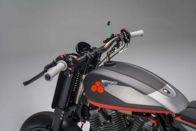 Bottpower-BOTT-XR1R-16